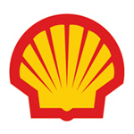 The Shell Company of Thailand Limited